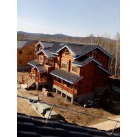 联众小木屋;木质活动房;木结构