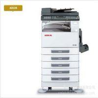 广州增城区复印机出租,打印机出租
