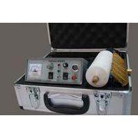 中西电火花检测仪 型号:JAC-1库号:M303301
