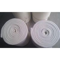 陶瓷纤维硅酸铝针刺毯生产厂家
