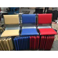更换排椅皮垫(蓝色 黑色 红色 橘色 农行绿 邮政绿)-深圳市北魏家具有限公司