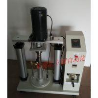 TF-590压盘式五加仑高粘度硅胶打胶机/硅脂注胶机