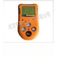 中西(LQS现货)复合式气体检测仪 型号:DK11-GA30库号:M407291