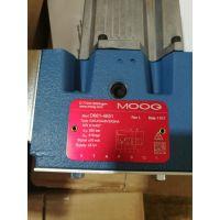 MOOG伺服阀D661-4651 G35J0AA6VSX2HA现货特价
