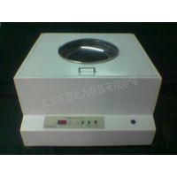 中西供毛氏离心机/毛氏法离心机(8个样品) 型号:HL28-MS-1库号:M145244