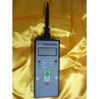 中西供便携式测振表 型号:QD7-XZ-6库号:M9590