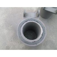 河北省昊宇水工高质量铸铁拍门防止外水倒灌欢迎采购