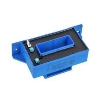 JCE1000-AXS 霍尔电流 电流传感器 霍尔传感器