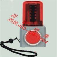 永城多功能声光报警器 FL4870多功能声光报警器哪家好