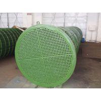 盐化工热交换器防腐TH-847