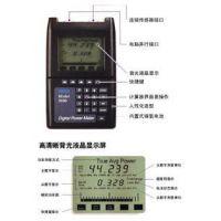 霍州通过式数字式功率计Medel 5000-EX +Model 5010B4421 数字式功率计 4