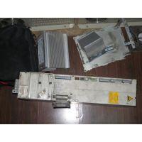 6SL3244-0BA10-0BA0变频器维修厂家北京莱格牧机电