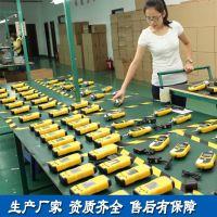 便携式氧气检测仪手持防爆型氧气检测仪器生产厂家