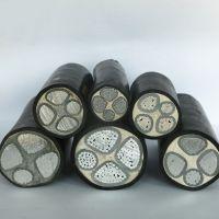 厂家直销珠江电缆YJLV铝芯电力电缆国标定制款
