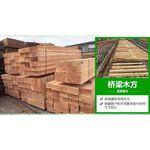 汕头市木方批发厂家,汕头市建筑模板销售厂家,汕头市木材加工厂