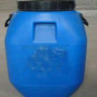 供青海防水材料和西宁防水涂料