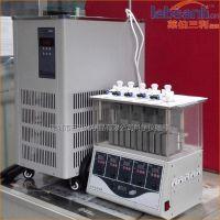 深圳催化剂开发 中间体研究 PPS-1510有机合成装置 批发