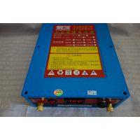 12v锂电池电鱼专用100安,12伏电池电鱼专用报价