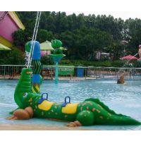 建德市水上乐园向前冲2游泳池儿童乐园管理软件