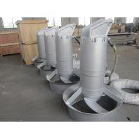 废水处理设备,工业污水处理搅拌机QJB0.85/8-260/3-740/S