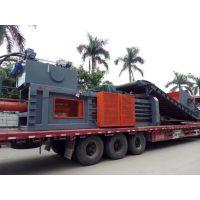 河南郑州宝泰机械低台纸箱打包机转让价格合理欢迎选购