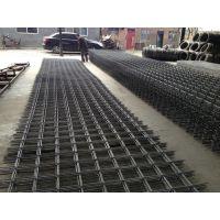 屋面_建筑钢筋网片_钢筋焊接网计算方法直营厂家