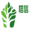 上海恪信塑化科技有限公司