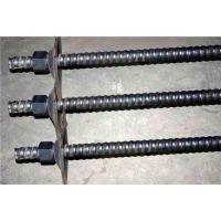 锚杆 矿用管缝式锚杆 矿用管缝式锚杆厂家 矿用管缝式锚杆价格