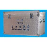 供应2019铝箱 大型航空箱 铝合金箱 大型工具箱