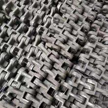 贵州锅炉炉排铸造厂家