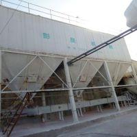新疆电厂气箱脉冲袋式除尘器