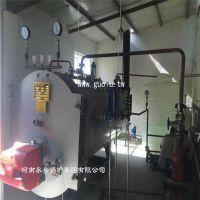 桥梁管桩蒸汽养护燃气锅炉天然气利雅路燃烧器低氮燃气燃烧器价格