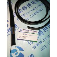TVVBG42X0.75+1X1.5电梯电缆上海标柔生产厂家