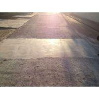 聊城混凝土路面受冻表层掉皮脱落专用修补材料价格、厂家信息