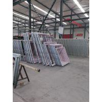 济宁市防火卷帘门专业生产厂GFJ600300,钢质