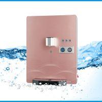 玉滴泉壁挂式管线机净水器加热器 纯水机伴侣家用净水机专用包邮