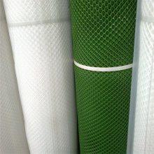 养蚕塑料平网 塑料平网南宁 紫菜养殖网