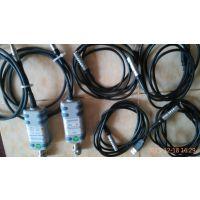 (双11特价)NRP-Z11功率传感器