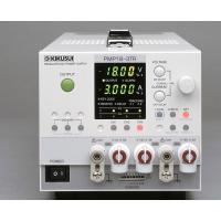 PMP18-3TR 全跟踪多路输出电源