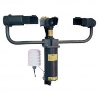 Biral VPF-750 能见度天气现象传感器