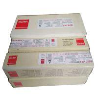 原装进口法奥迪VAUTID-100P耐磨焊条 E10-UM-60-G耐磨焊条