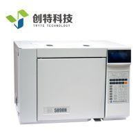 长沙国产气相色谱仪 医疗设备中残留环氧乙烷分析色谱仪