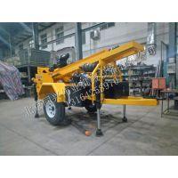 北京同兴伟业生产CNC加工中心、钻井机设备、焊接加工、零部件