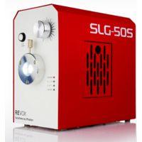 SLG-50S-R ,LED光源检测装置,REVOX莱宝克斯