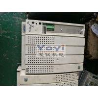 伦茨LENZE变频器EVF8222-E-V020维修
