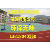 http://himg.china.cn/1/4_655_234612_800_533.jpg