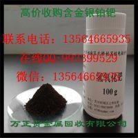 http://himg.china.cn/1/4_655_234856_400_400.jpg