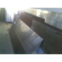荣盛 304不锈钢板|321不锈钢板|316L不锈钢板|不锈钢板|310S不锈钢板