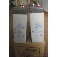 葫芦岛理士蓄电池DJM1240(12V40AH)厂家直销