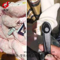 关于广州百舸商场防盗器的产品介绍